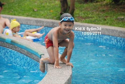 babies20111009_2.jpg