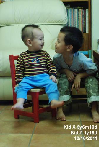 babies20111016_1.jpg