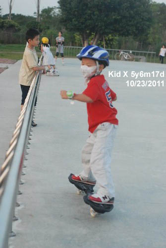 babies20111023_1.jpg