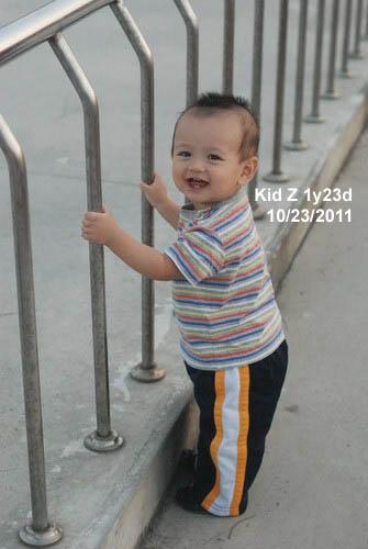 babies20111023_2.jpg