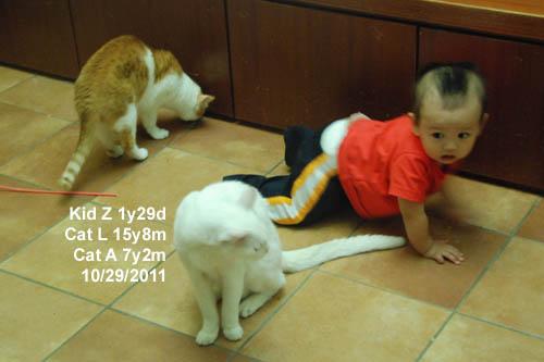 babies20111029_1.jpg