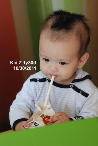 babies20111030_3.jpg