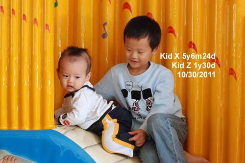 babies20111030_2.jpg