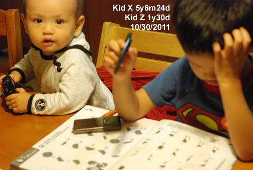 babies20111030_4.jpg