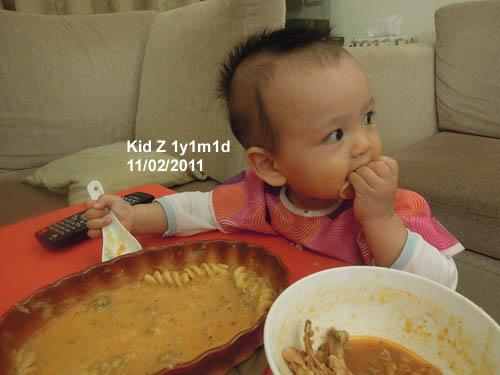 babies111102_1.jpg