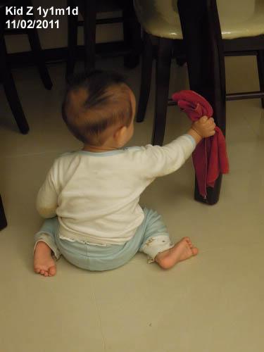 babies111102_2.jpg