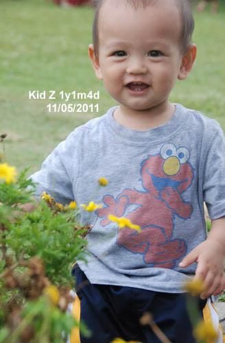 babies111105_2.jpg