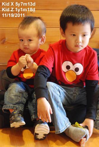 babies111119_1.jpg