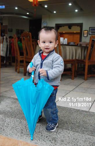 babies111119_2.jpg