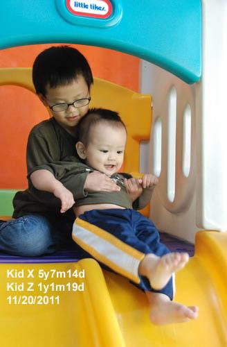 babies111120_1.jpg