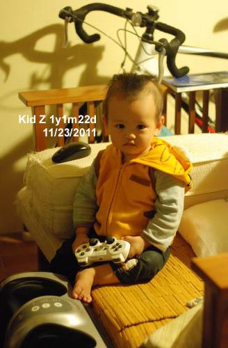 babies111123_1.jpg