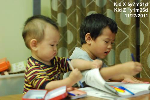 babies111127_1.jpg