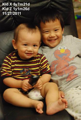 babies111127_2.jpg