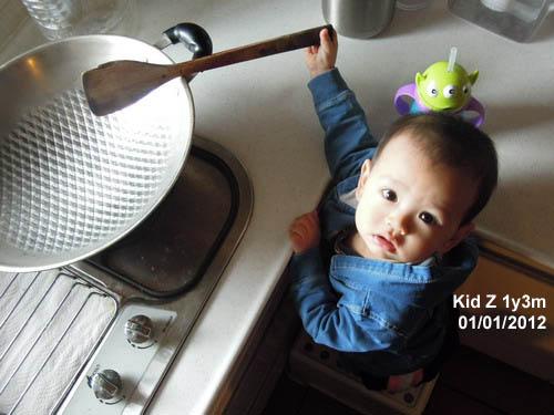 babies120101_1.jpg