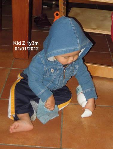 babies120101_5.jpg