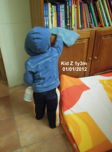 babies120101_4.jpg