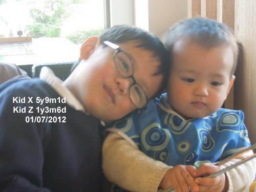 babies120107_1.jpg