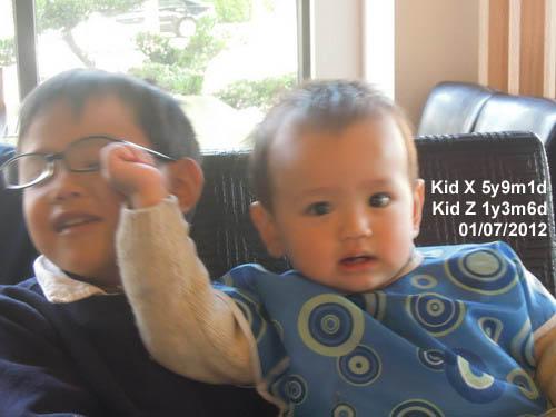 babies120107_2.jpg