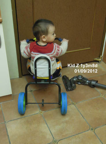 babies120109_1.jpg