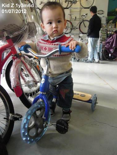 babies120107_3.jpg