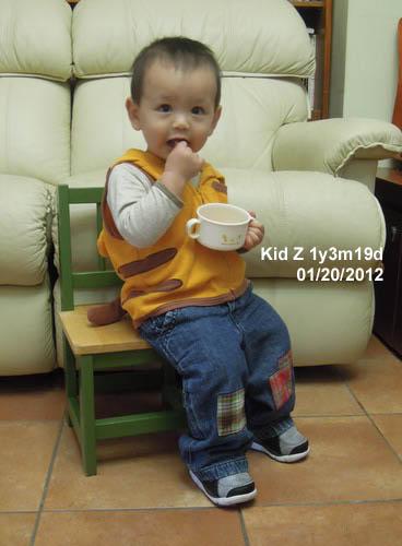 babies120120_1.jpg