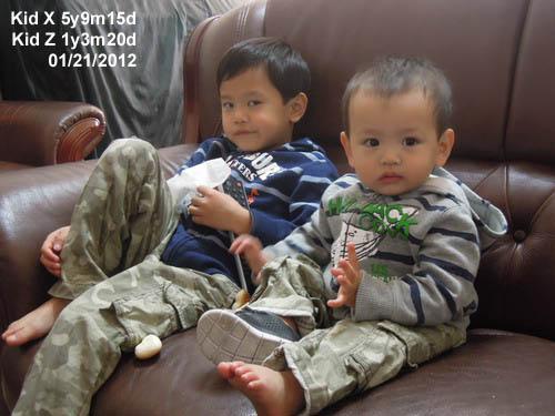 babies120121_1.jpg