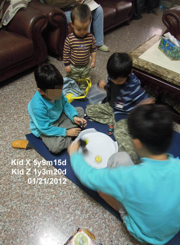 babies120121_2.jpg