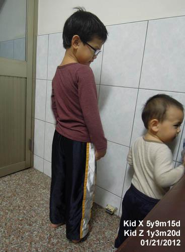 babies120121_3.jpg