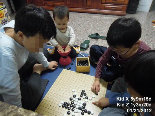 babies120121_4.jpg