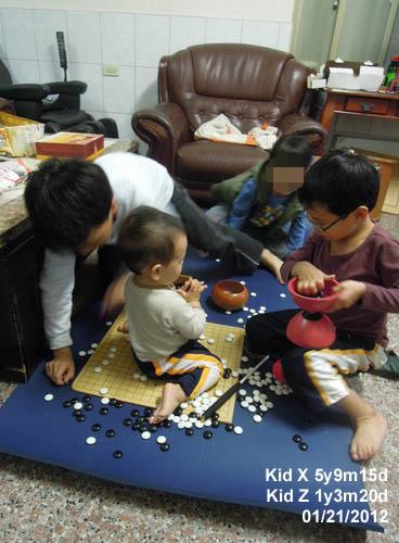 babies120121_5.jpg
