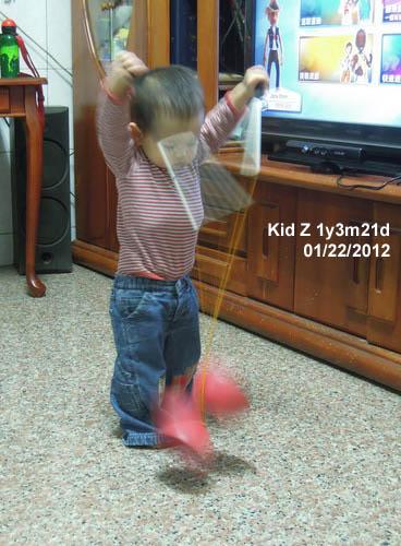 babies120122_1.jpg