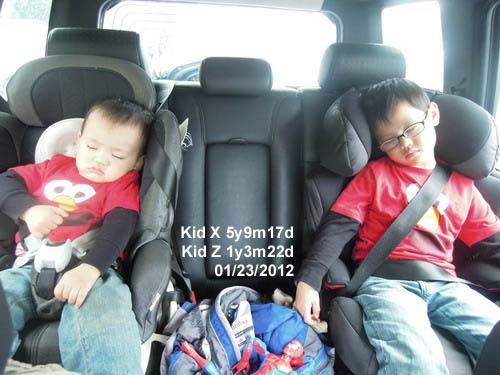 babies120123_1.jpg