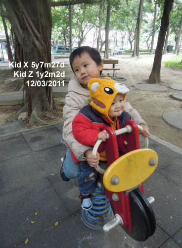 babies111203_1.jpg