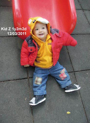 babies111203_2.jpg