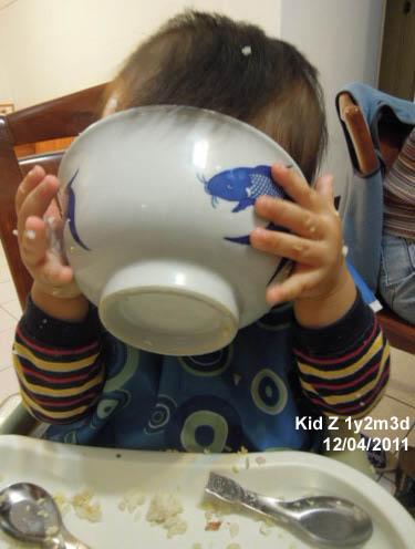 babies111204_1.jpg