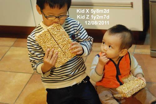 babies111208_1.jpg