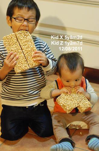 babies111208_2.jpg