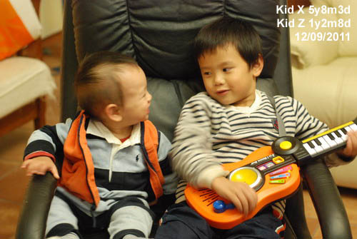 babies111209_1.jpg