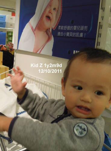 babies111210_1.jpg