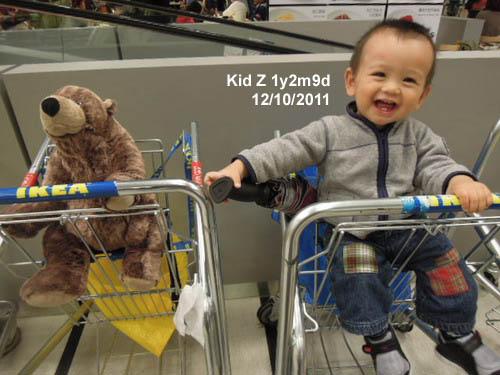 babies111210_3.jpg