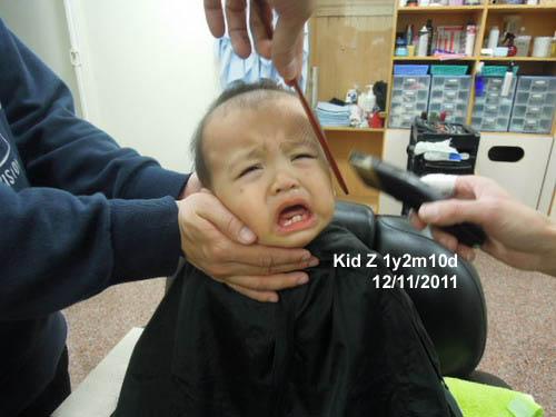 babies111211_2.jpg