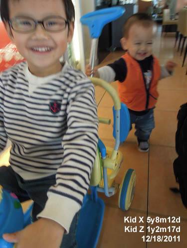 babies111218_1.jpg