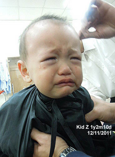 babies111211_3.jpg