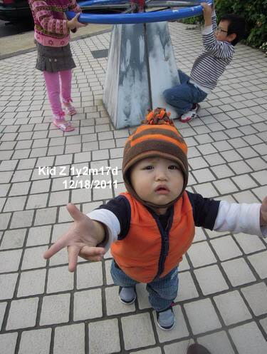 babies111218_2.jpg