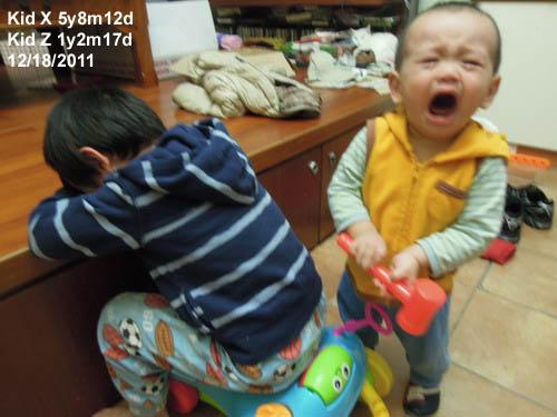 babies111218_3.jpg