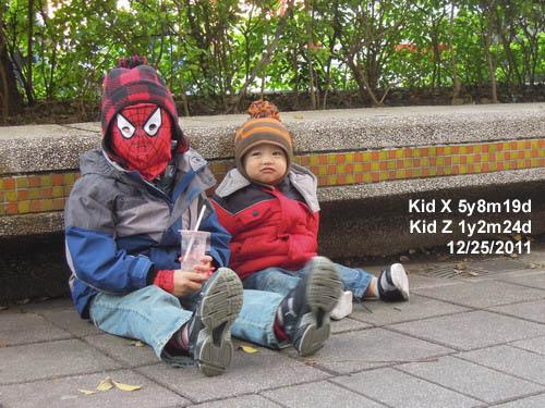 babies111225_1.jpg