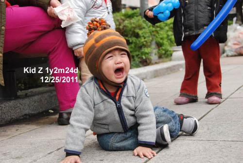 babies111225_3.jpg