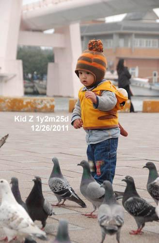 babies111226_1.jpg