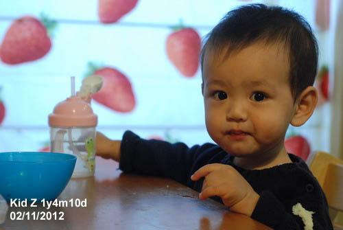 babies120211_1
