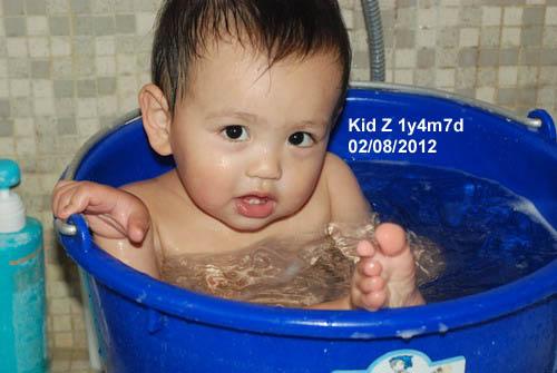 babies120208_1